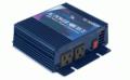 Inversores de tensión SI-400 SA (Samlex)