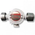 Detector de Metano