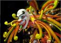 Diseños para los carnavales