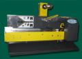 Máquinas para Helado SX 120