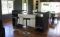 Muebles especiales de gran diseño