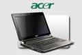 """Netbook ACER 10.1"""""""