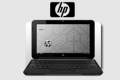 Netbook HP Mini 10.1""