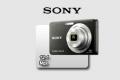 Cámara Digital Sony 12.1 Mpx