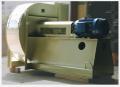 TTR 801 - 20 HP 2P