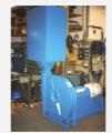 APRF 801 C/Silenciador