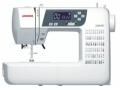 Máquinas industriales de costura