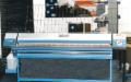 Copiadora Reveladora Heliografica Marca Blu-Rray Mod. 146 Nueva