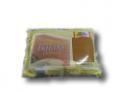 Dulce de Batata a La Vainilla x 500 grs