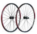 Juego de ruedas  fsa xc-150 disco