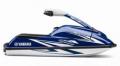 Motos Acuaticas - sj 700 Super JeT