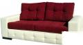 Sofa Cama Toscana