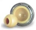 Implantes Quirúrgicos - Cabeza y Cotilo de Cerámica