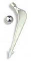 Implantes Quirúrgicos - Cadera Exeter