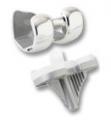 Implantes quirúrgicos - rodilla scorpio