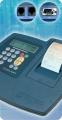 Controlador telefónico CT 8002/8002 GSM