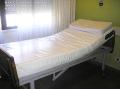 Colchones hospitalarios Polidorm®