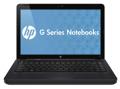 Notebook HP G42-410US