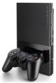 Consola Sony PlayStation 2