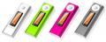 Reproductor MP3 Imodo