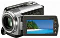 Videocámara Sony DCR-SR47