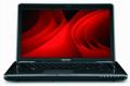 Notebook Toshiba Satellite L635-S3100