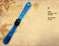 Skis: for racing