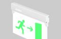Luz de Emergencia > Señalizadores