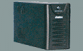 UPS controlados por microprocesador