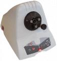 Grabador de Alianzas en Funcionamiento Autónomo IM4-RM