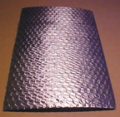 Membrana Térmica Reflectiva AlumAir Ø 10: