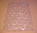 La Membrana Translucida Air UV Ø 30