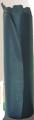 Membrana AirFlot