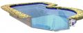 Sistema Autolimpiante para Piscina