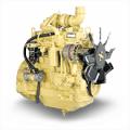 Grupos electrógenos con motor diesel 4045TJ61
