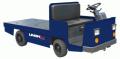 Tractor de Arrastre BD20-25-30
