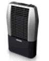 Climatronic 2000