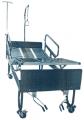 Beds orthopaedic