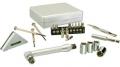 Mini-set de Herramientas AI595