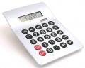 Calculadora AI136
