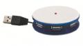 Multipuerto USB AI609