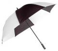 Paraguas Fibba AI273