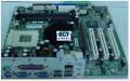 Motherdboard hp desktop 322122-001