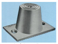 """TIPO """"ND"""" LDS Low Dynamic Stiffness MOUNTS"""