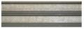 Tablilla Micro Perforada