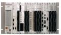 La continuidad del TI-505