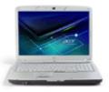 Notebook - Acer