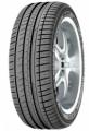 Cubiertas - Neumatico. Michelin Pilot Sport