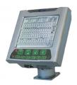Monitores de Siembra y Fertilización - ControlAgro Cas-4500