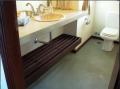 Muebles y diseños para tu baño